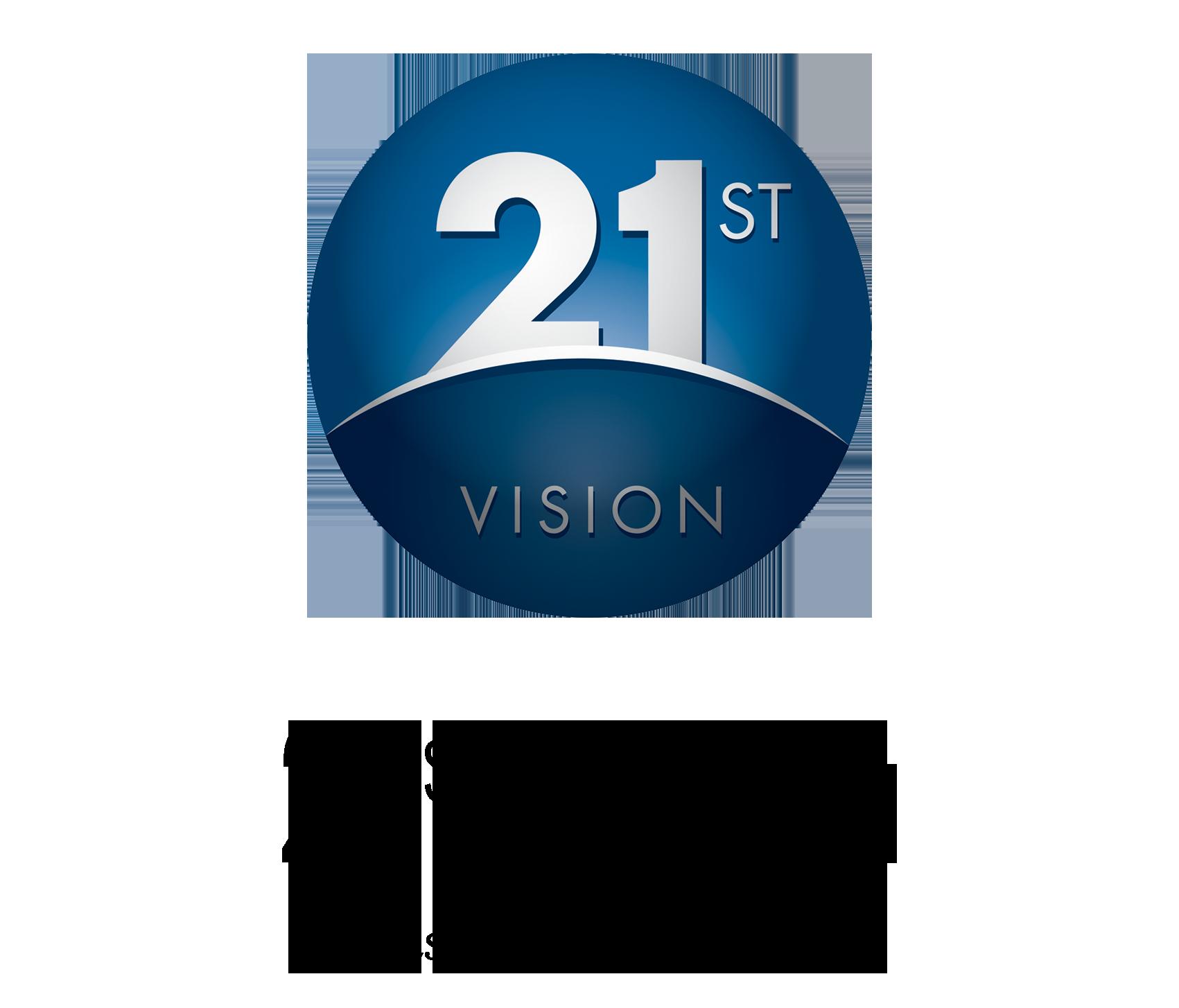 21st Vision